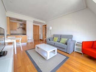 Bergara - San Sebastian - Donostia vacation rentals