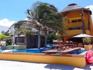 Casa Jose - Chicxulub vacation rentals