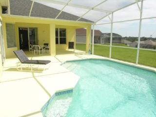 Southern Dunes/DW1609 - Haines City vacation rentals