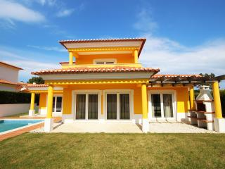 Villa at Praia Del Rey - Obidos vacation rentals