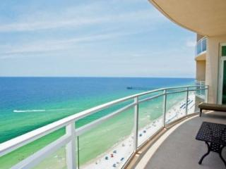 2203 Aqua - Panama City Beach vacation rentals
