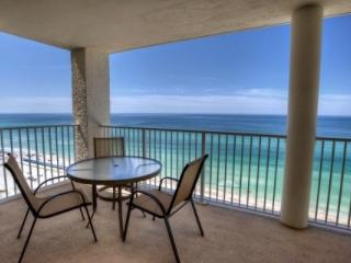 1 1303 Long Beach Resort - Panama City Beach vacation rentals