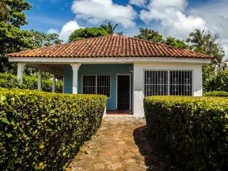 Casa Colonial - Las Galeras vacation rentals