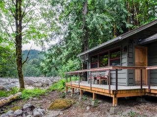 Your Skykomish River Retreat - Index vacation rentals