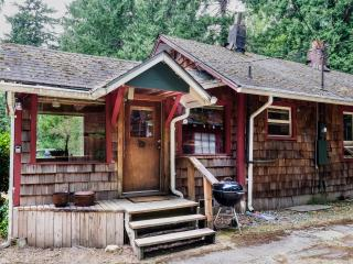 Riverfront on the Skykomish - Index vacation rentals