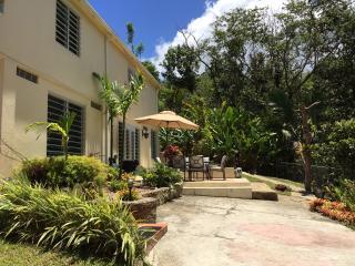 Hacienda @ Estancia El Yunque - El Yunque National Forest Area vacation rentals
