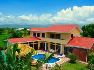 Casa Lila - Tela vacation rentals