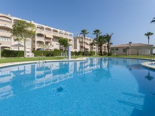 TEULADI - 1102 - Denia vacation rentals