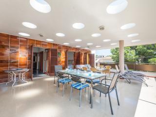 ELIANTO - 1053 - Ca'n Picafort vacation rentals