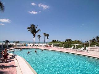Luxury Villa, Siesta Key Beach, Sarasota, Florida - Siesta Key vacation rentals