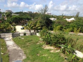 Westridge 3 story tower - Nassau vacation rentals