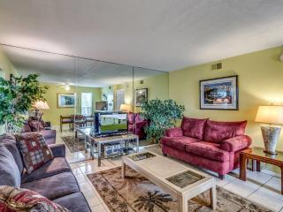 Copa Cabana - Clearwater Beach vacation rentals