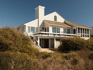 SeaWinds - Bald Head Island vacation rentals