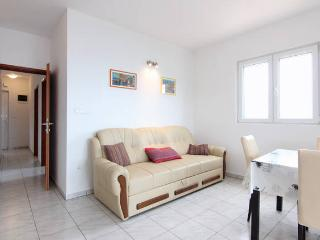 Apartments Dario - D - Grohote vacation rentals