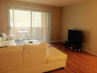 Cozy 2 Bedroom Condo with 2 Bathroom - Las Vegas vacation rentals