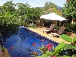 Samui Island Villas - Villa 188 (2 Bedroom Option) - Koh Samui vacation rentals