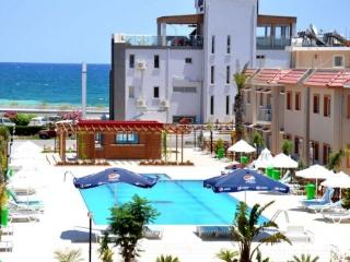 Flat for rent in Famagusta, North Cyprus - Famagusta vacation rentals
