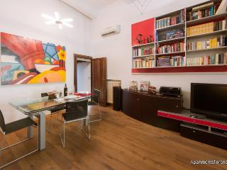 Serragli Contemporary - Compiobbi vacation rentals