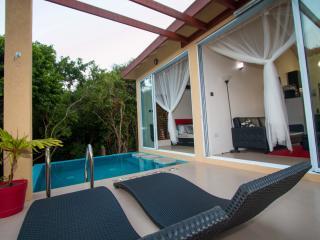 Tropikiss cottages - Lance Aux Epines vacation rentals