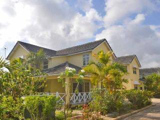 Cotton Bay Close #7 - Barbados vacation rentals