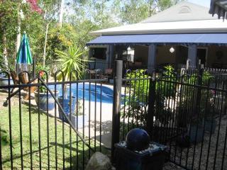 Blue Lagoon, 38 Corica Crescent, , Horseshoe Bay - Horseshoe Bay vacation rentals