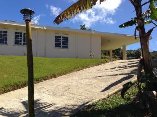 La Villa @ Estancia El Yunque - Rio Grande vacation rentals