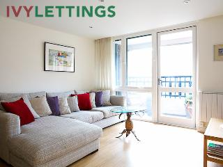 Edith Terrace (an Ivy Lettings property) - London vacation rentals
