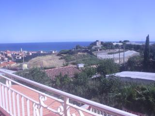 Beautiful Villa with spectacular views - Riva Ligure vacation rentals