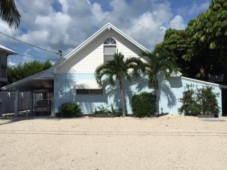 The Enchanting Seahorse - Key Largo vacation rentals