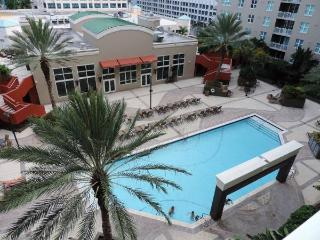 Luxury 2 BR/2BA Downtown Las Olas - Fort Lauderdale vacation rentals