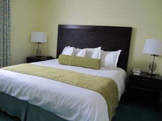Harborside Resort at Atlantis- Nassau Nov 1-8 ONLY - Nassau vacation rentals