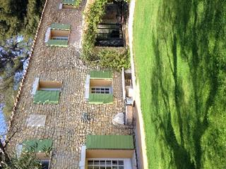 Magnificent country house 8p 10 km from the beach, Le Castelletd, Var - Le Castellet vacation rentals