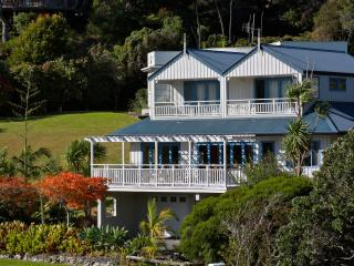 Mill Bay Watch - Coopers Beach vacation rentals