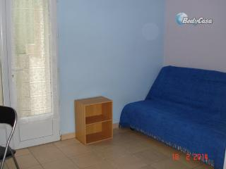 Apartment/Flat in Chaville, at Agnès's place - Chaville vacation rentals