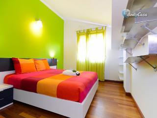 Apartment/Flat in Castro Urdiales, at Jose Ignacio's place - Castro Urdiales vacation rentals
