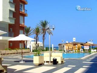 Apartment/Flat in Hammam Sousse, at Zeineb's place - Hammam Sousse vacation rentals