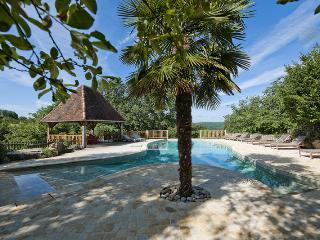 Amelia - Daglan vacation rentals