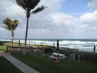 Beautiful Secluded Hillsboro Beach - Hillsboro Beach vacation rentals