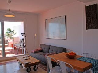 [90] Lovely apartment with private terrace - Rincon de la Victoria vacation rentals