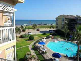 Victorian Resort #6309 - Galveston vacation rentals