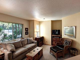 Atta Buoy - Cannon Beach vacation rentals