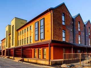King Mindaugas Apartments (NEW) - Kaunas vacation rentals