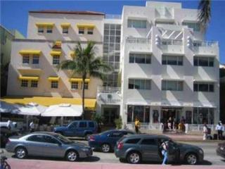 Tropical Breezes in the heart of Ocean Drive. Best Deal! Call Now! - Miami Beach vacation rentals