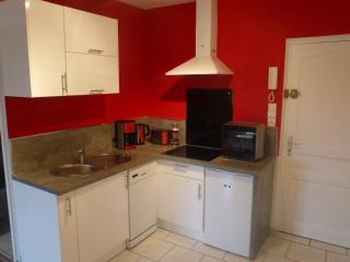 Location d'appartement courte durée - Bethune vacation rentals