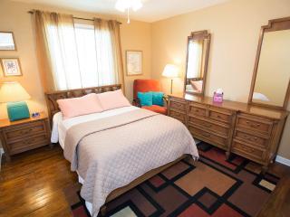 Batavia Suites A - Nashville vacation rentals