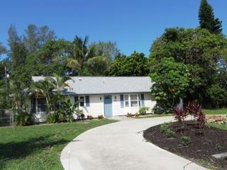 House in Naples Park - H NP 806 - Naples vacation rentals