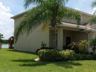 House in Valencia Country Club - H VAL 1516 - Naples vacation rentals