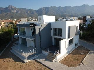 Flat for rent, Kyrenia, North Cyprus - Kyrenia vacation rentals