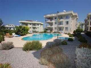 Flat for rent in Kyrenia, North Cyprus - Alsancak - Karavas vacation rentals