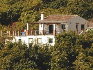 Villa Tito - Frigiliana vacation rentals